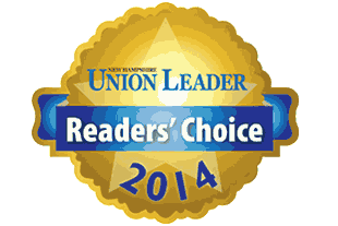 2014 Readers' Choice Awards: HVAC