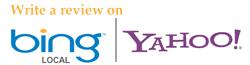 Yahoo reviews and testimonials for A.J. LeBlanc Heating & Air Conditioning