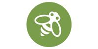 Ecobee3 Certified Professional