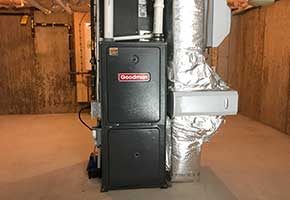 Furnace Installation Furnace Repair Furnace Replacement