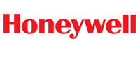 Honeywell Certified Professional