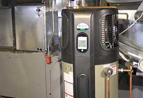 Voted New Hampshire S Best Hvac Contractor