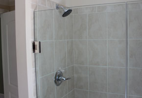shower stall, shower base, shower enclosure