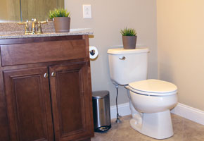 Plumbing, Plumbers, Clogged Toilets, Clogged Drain, Faucet