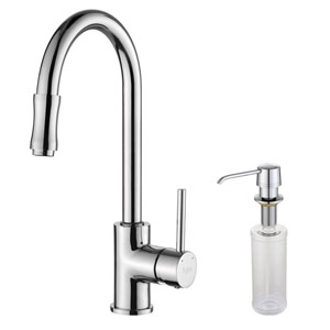 Sink Faucet Installation And Repair Plumbing Services