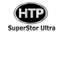 SuperStor Logo