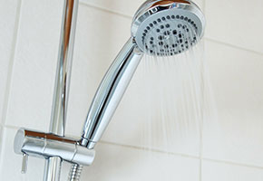 Water Heaters, Tankless Water Heaters and Hot Water Tanks