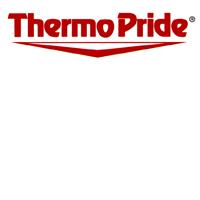 Thermopride Logo