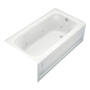 Bathtubs And Whirlpool Tubs Bath Tub Services And